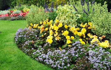 Bath gardeners can maintain your garden
