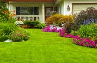 Bath garden landscaping services