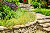 find rated Somerset landscape gardeners