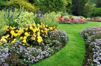 free Bath garden maintaining quotes