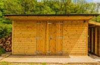 free Bath shed quotes